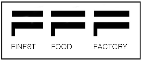 Finest Food Factory